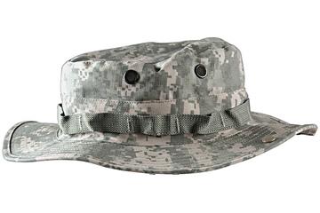 Czy warto nabyć militarne i turystyczne kapelusze?