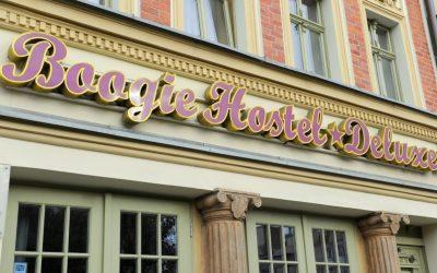 Tanie hostele wroclaw – Sprawdź